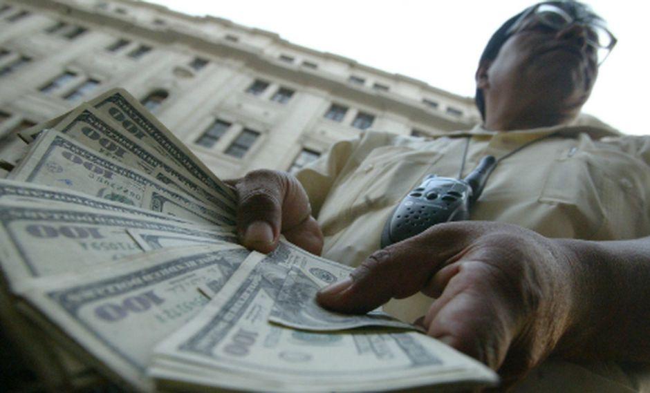 En Vivo: ¿La banca está en condiciones de afrontar una posible aceleración de la economía?