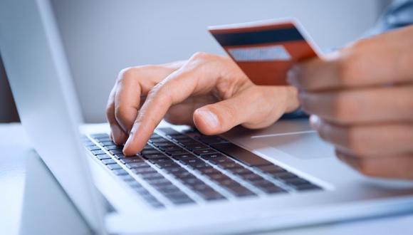 ¿Cuál es el futuro del e-commerce en Perú? (Foto: Difusión)