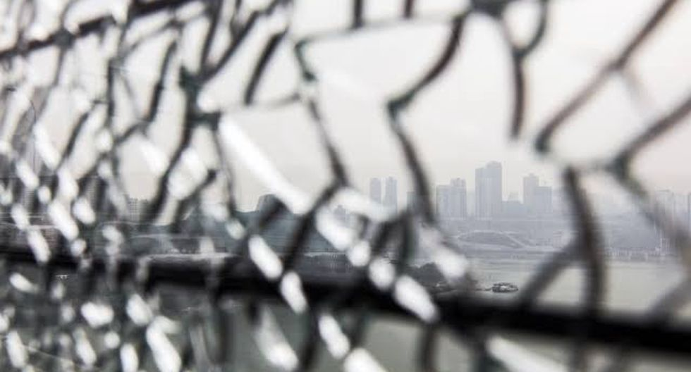 """""""Las expectativas de crecimiento global tanto para el 2019 como para 2020 se han revisado a la baja sustancialmente, incluso en los mercados emergentes y las economías en desarrollo"""", señala el informe del BM. (Foto: Bloomberg)"""
