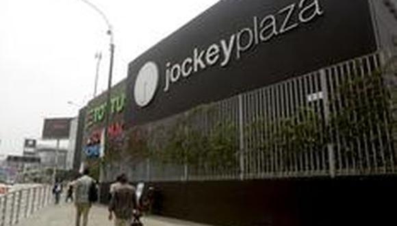 10 de junio del 2011. Hace 10 años. Versace abrirá tienda en el Jockey Plaza en junio.