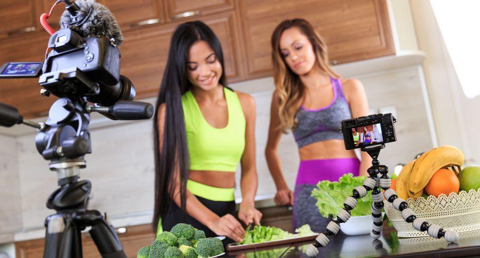 Recuerde. 30 minutos de ejercicio al día evita un desbalance energético. (Foto: ISTOCK)