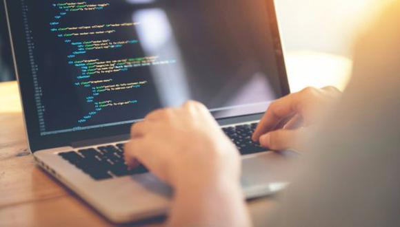 El código abierto facilita la programación y desarrollo de software. (Foto: Getty Images)