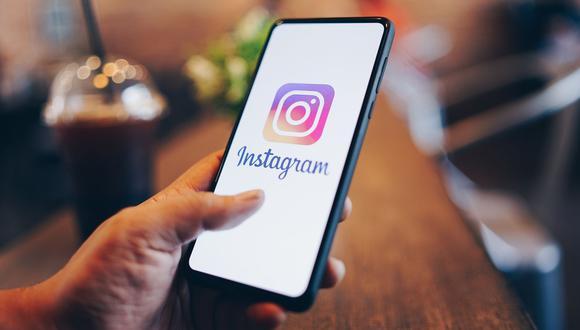 Instagram aún no planea ofrecer suscripciones para contenido exclusivo. (Foto: Instagram)