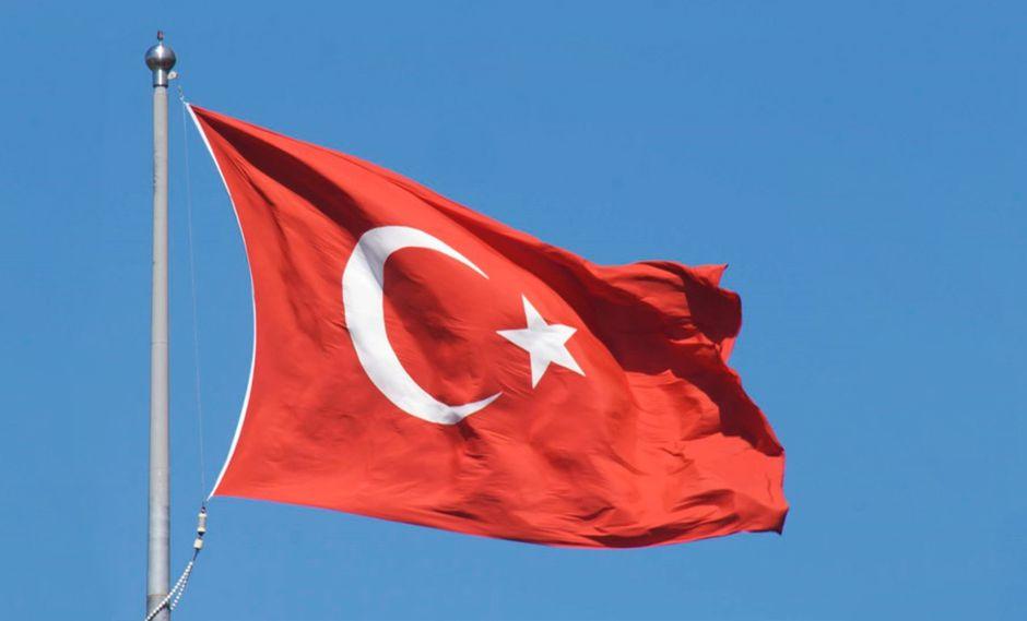 FOTO 7 | En Turquía cuesta 29% más caro que en Estados Unidos. (Foto: Difusión)