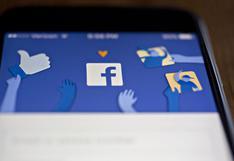 Facebook endurece reglas internas para debates de empleados