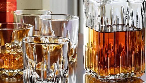 La demanda contra la compañía francesa fue interpuesta por la hija del fundador de Coñac Cueto, empresa confiscada en 1963 por el gobierno cubano e integrada a la línea de bebidas Havana Club, según la demandante.