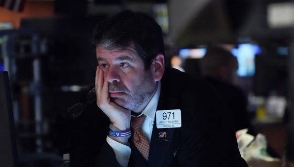 El maltrecho indicador Russell 2000, de empresas de baja capitalización, está repuntando, con un avance de más de 12% durante el último mes. (AFP)