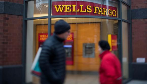 3 Wells Fargo USA  US$ 44.1 MM