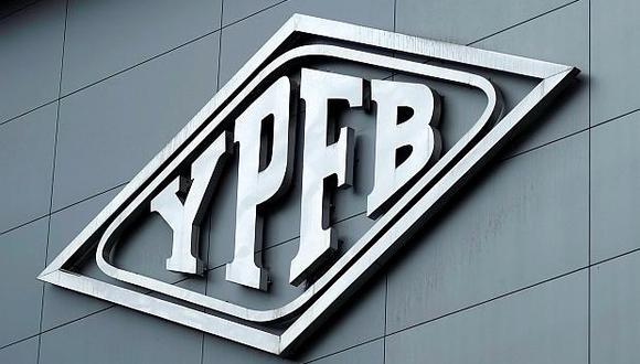 La estatal YPFB indicó en mayo que empresas de Brasil, Argentina, Paraguay, Perú y Uruguay están interesadas en comprar urea boliviana. (Foto: Reuters)