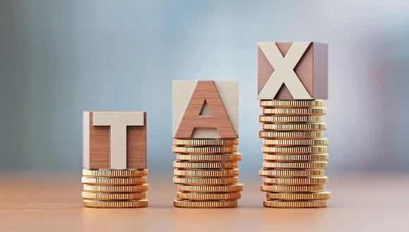 Un impuesto a la riqueza es complejo de diseñar e implementar y su potencial recaudador es marginal. (Foto: iStock)