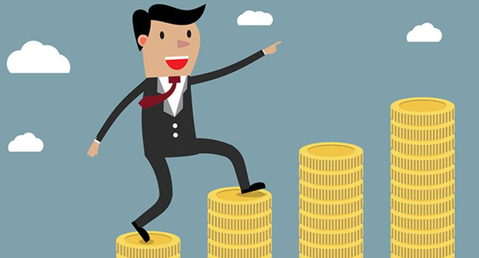 No olvide que, si la situación económica no lo permite, puede conseguir otros beneficios. (Foto: Shutterstock)