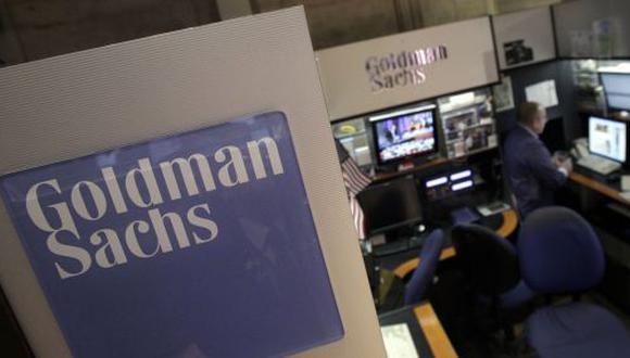 9 de agosto del 2018. Hace 3 años. Goldman Sachs; Una guerra comercial podría afectar al Perú.