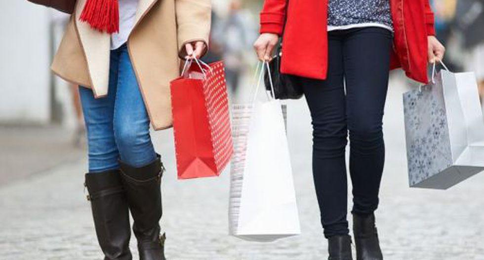La 10 principales tendencias en el consumo para el 2017