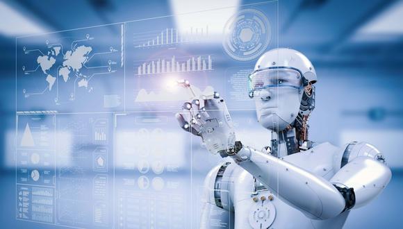 FOTO 2 | Después de hacer negocios en gran medida de la misma manera durante décadas, los avances en áreas como la inteligencia artificial (AI) y la automatización están permitiendo a las empresas reducir los costos y abrir nuevas fuentes de ingresos.
