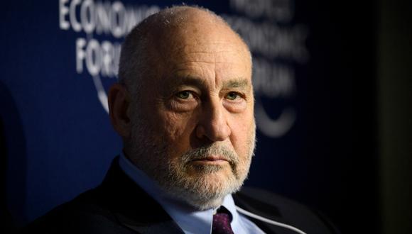 """Stiglitz sostuvo que aún no había hablado de sus puntos de vista con los miembros del gobierno, pero que """"probablemente participará"""" mientras continúa el debate sobre los nombramientos de la Fed. (Foto: AP)"""