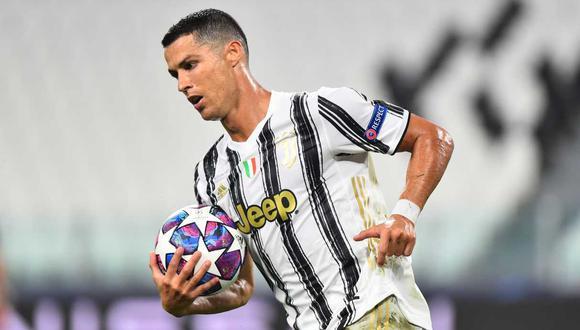 Varios clubes italianos son escépticos acerca de la posibilidad de transferir el control a grupos de capital privado. (Foto: Reuters)