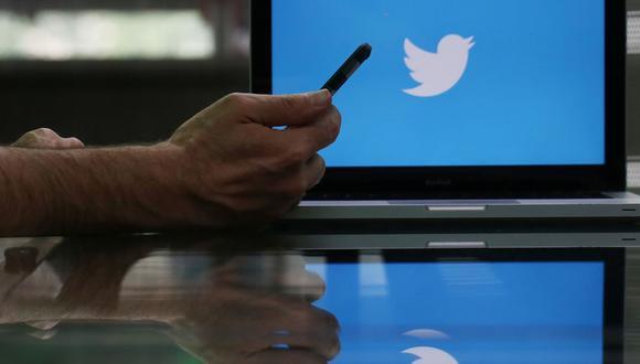 El enfoque de Comunidades con mentalidad de exclusividad difiere de los otros esfuerzos de Twitter para cultivar conversaciones personalizadas, incluidos los Temas, que permiten a los usuarios seguir conversaciones sobre un tema en particular sin unirse a un grupo. (Foto: Bloomberg)