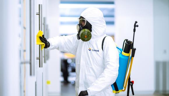 Empresas enfrentan sobrecostos por incremento de precios de productos químicos ante el tipo de cambio, afirma la empresa Limtek.