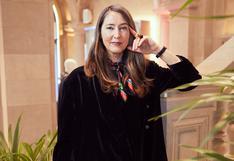 """""""El COVID-19 ha cambiado la forma de vestir"""", dice la asesora creativa de H&M"""