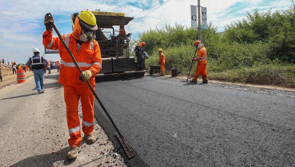S/ 754 millones es la inversión total que se ejecutará en 400 kilómetros de carreteras. Este presupuesto incluye a las vías Calemar–Abra El Naranjillo en La Libertad, Checca-Mazocruz en Puno y Oyón–Ambo Tramo I en Pasco. El presidente mencionó tambié