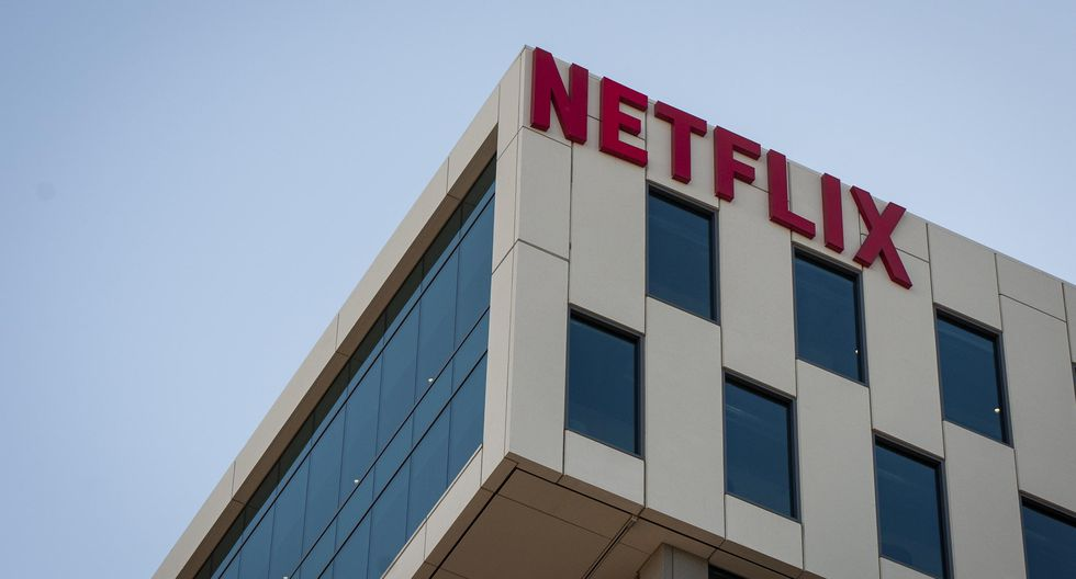 ¿Aumentarán los precios de Netflix en Perú? (Foto: EFE)