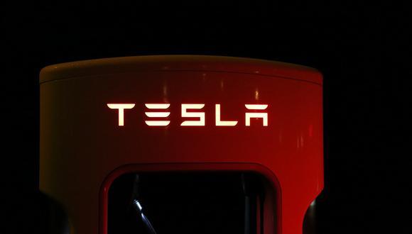 Se desconoce cuándo llegará esta tecnología de forma nativa a los nuevos Tesla. (Foto: Pixabay)