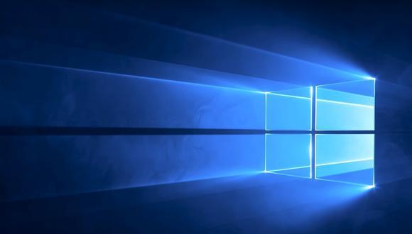 El evento de presentación de las novedades de Windows tendrá lugar a las 11:00 de la mañana en Estados Unidos. (Archivo / Microsoft / Europa Press)