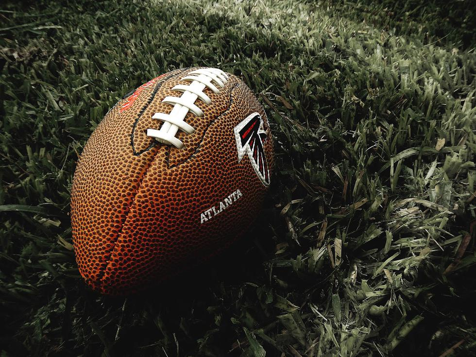 Super Bowl (Foto: Pixabay)