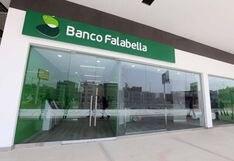 Sancionan a Banco Falabella por realizar llamadas promocionales a consumidores sin consentimiento previo