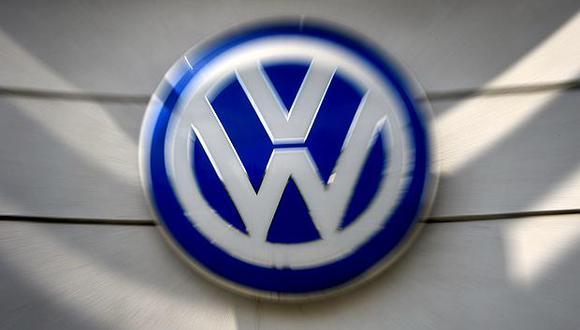 Volkswagen apunta a iniciar la producción de autos eléctricos a partir del 2020. (Foto: AFP)