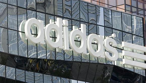 Adidas compró Reebok, con sede en Boston (noreste de Estados Unidos) en el 2006 por US$ 3,800 millones, con el objetivo de reforzar su competencia con Nike. (Foto: AP)