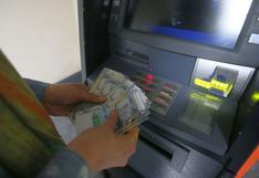 Cuatro diferencias entre reprogramar y refinanciar un préstamo en el sistema financiero