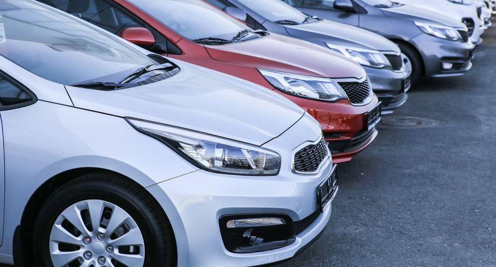 Según Neoauto, el 77% de peruanos pretendería pagar por un auto eléctrico o híbrido lo mismo que cuesta un vehículo tradicional. (Foto: Difusión)
