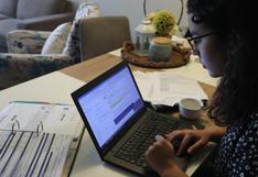 Empleo: las tres 'skills' que debe manejar para saltar hacia los países de Latinoamérica