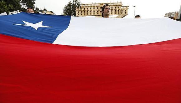 """El Gobierno chileno espera que las emisiones en moneda extranjera sean mayoritariamente bonos """"verdes""""."""
