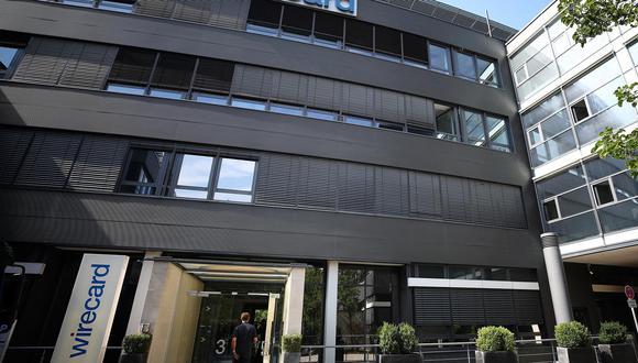 Ya se presentaron demandas contra la consultoría tras la quiebra esta semana del proveedor de pagos electrónicos, que emplea a 6,000 personas. (Foto: Reuters)