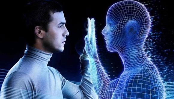 FOTO 3   Se ha sugerido que la tecnología eventualmente podría desarrollarse para ayudar a las personas con autismo a medir las emociones y respuestas de sus compañeros. (Foto: iStock)