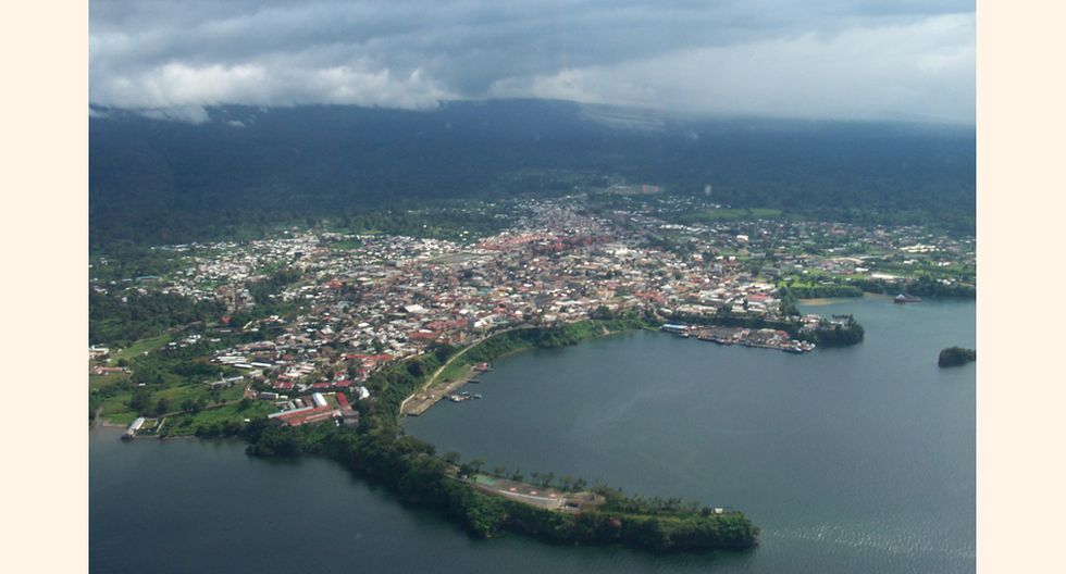 Guinea Ecuatorial: 5,700 turistas. El burocrático proceso para obtener una visa para ingresar a este país africano es uno de los mayores obstáculos para visitarlo, a menos que sea un ciudadano estadounidense, quienes están exonerados del visado. (Foto: wi