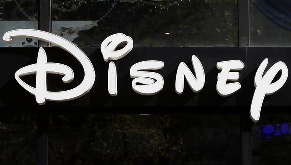 Disney no dio detalles sobre la reciente adquisición de 21st Century Fox y cómo ello impactaría en sus negocios. (Foto: AP)