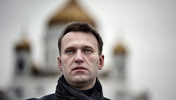 """El fallo de la víspera (miércoles) de un tribunal de Moscú de etiquetar las organizaciones de Alexei Navalny como """"grupos extremistas"""" marca el """"esfuerzo más serio hasta la fecha del Gobierno ruso para reprimir la oposición política independiente y las investigaciones anticorrupción"""", subrayó el alto representante para la Política Exterior de la UE, Josep Borrell. (Foto: Difusión)"""