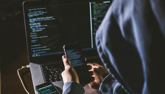 En abril se registró el mayor volumen de campañas de phishing por correo electrónico relacionadas con COVID-19, con más de 4,250 casos. (Foto: Getty Images)