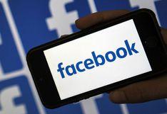 Facebook dice desmanteló operativo de inteligencia ruso contra Ucrania
