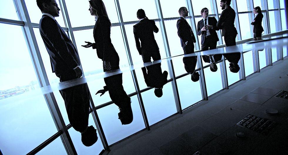 Para El 69% De Empresas La Gestión De Talento Se Aborda