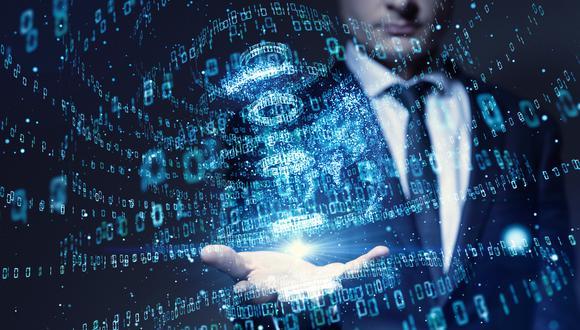 La Administración Tributaria 4.0 simplifica los trámites y reduce el fraude. (Foto:iStock)
