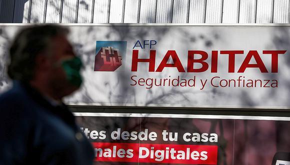 Webinar se transmitirá en el FanPage de Gestión. (Foto: AFP)