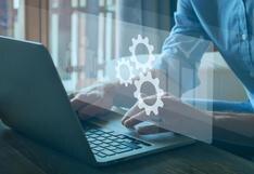 Transformación digital: cuatro errores comunes que se debe evitar como mujer emprendedora