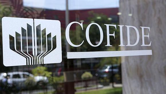 Contraloría emitió un informe con respecto a Cofide. (Foto: GEC)