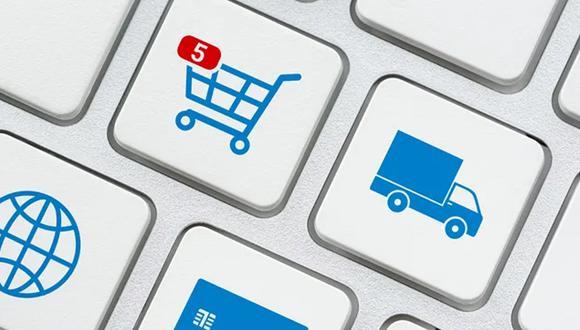 El e-commerce ha permitido que las empresas puedan continuar operando. (Foto: iStock)