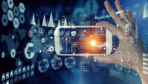 El inicio de la pandemia aceleró la implementación de iniciativas digitales entre los clientes de Unibanca.