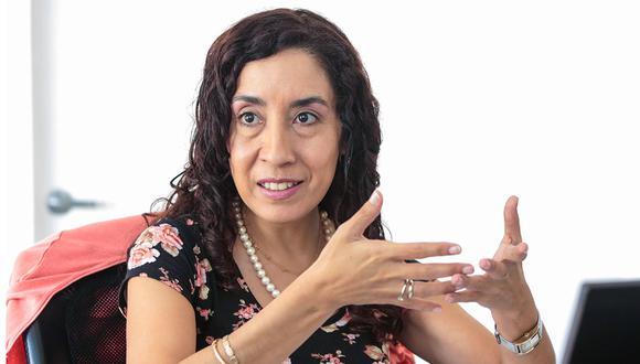 (Foto: Diana Chávez / GEC)